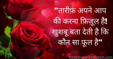 110+ Best whatsapp quotes Status In Hindi