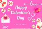 Valentine Day Valentine Day Images & Wishes Valentine Day Quotes
