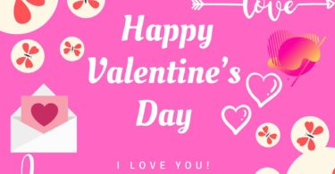 Valentine Day Valentine Day Images & Wishes Valentine Day Quotes