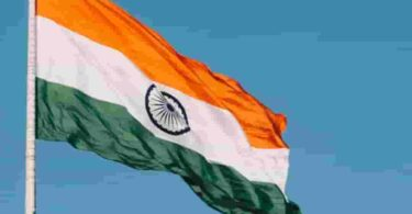 Republic Day (26 January) Image Quotes & Status 2020
